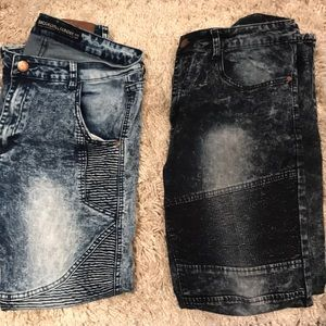 Other - Men's Jeans(can be sold separately)